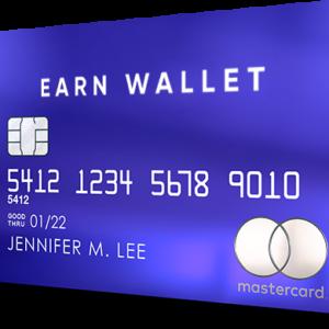 $720K EXPENSE CARD | For Vendors