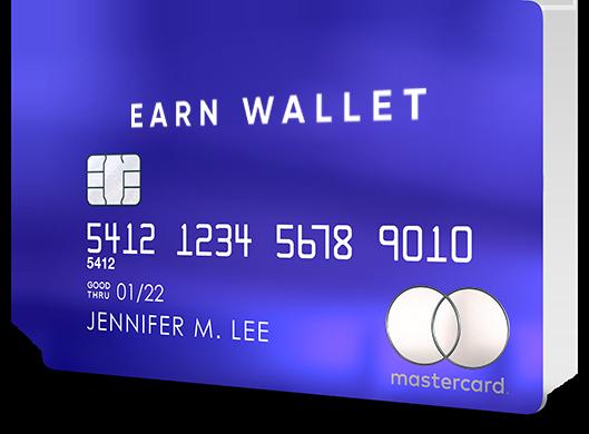 $720K EXPENSE CARD | Distributors