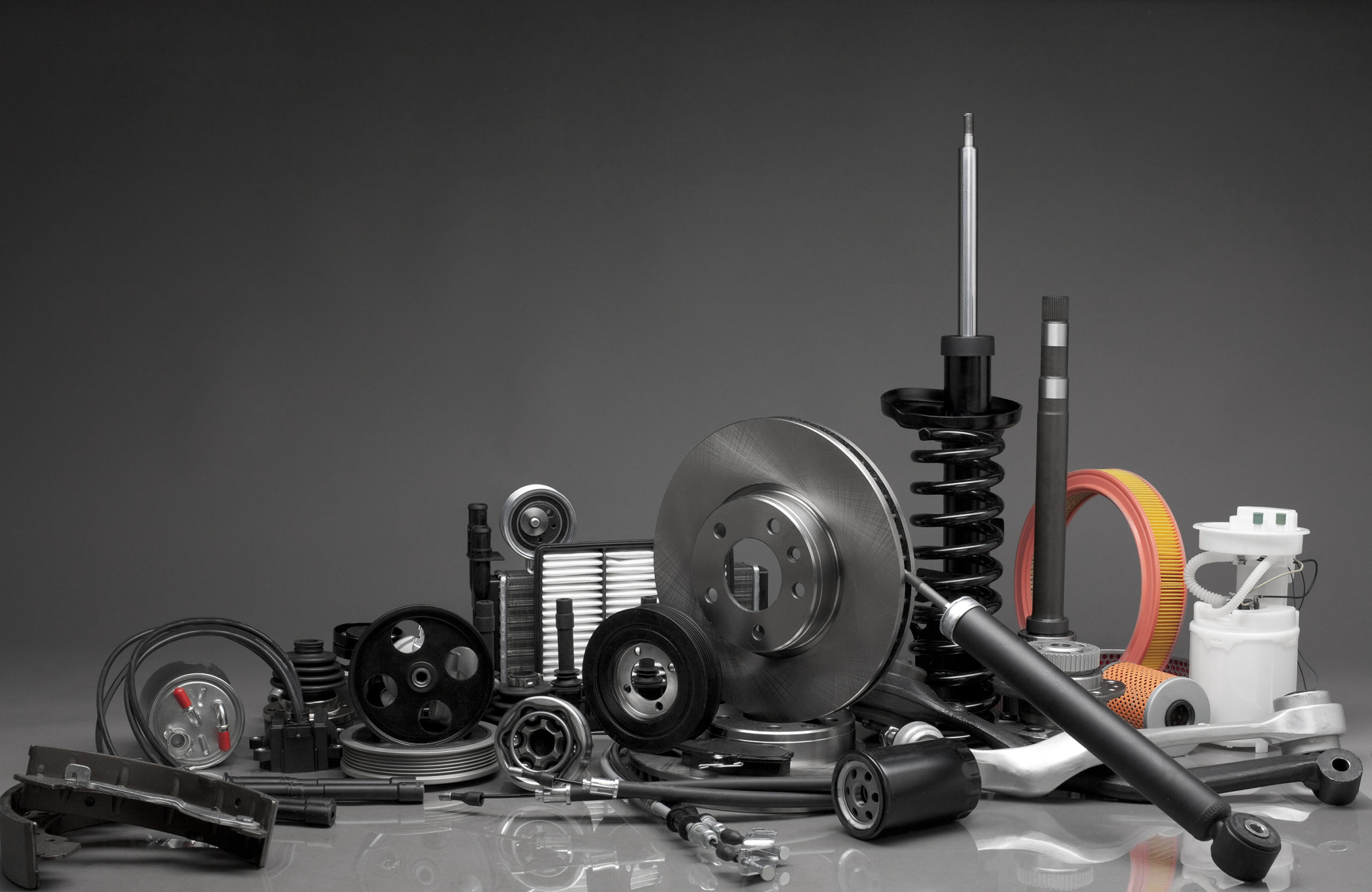 $20,000 EQUIPMENT EXPENSE – Monthly