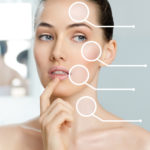 $1,350 HEALTH & BEAUTY -Monthly