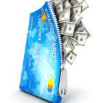 $1,500 DEBT PAYOFFS -Monthly