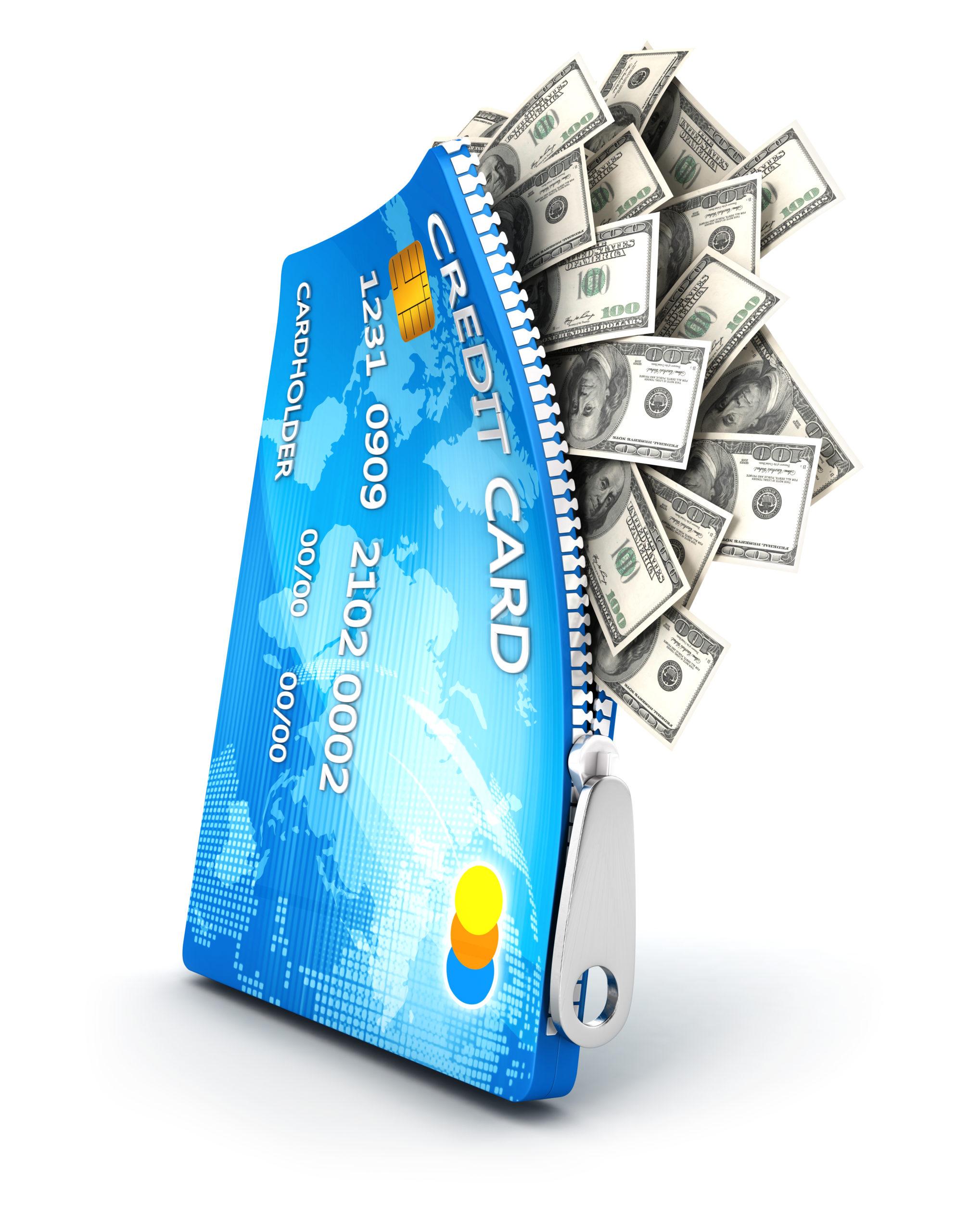 $250 DEBT PAYOFFS -Monthly
