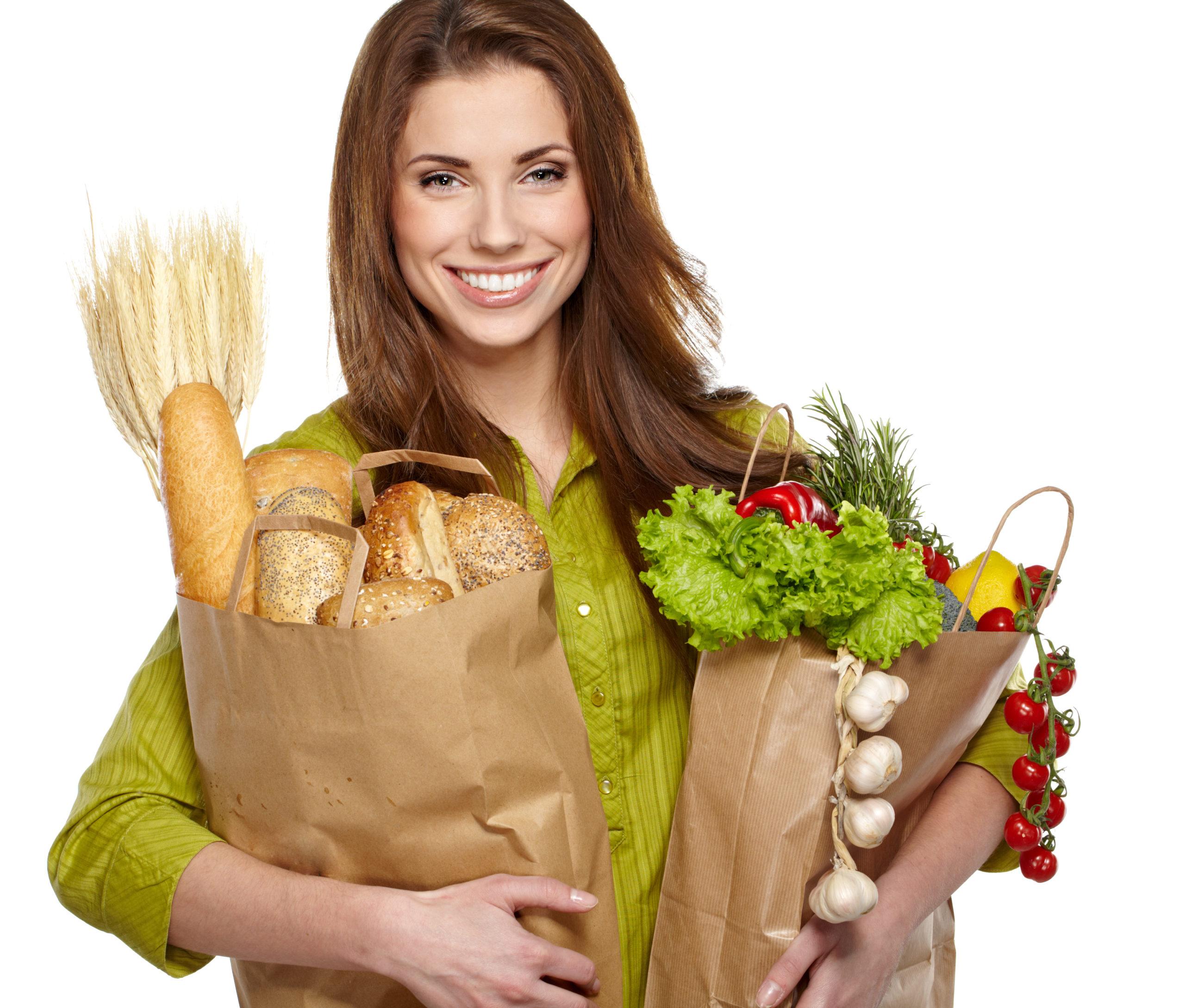 $1K FOOD REIMBURSEMENT -Monthly
