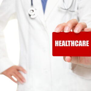 $600 MEDICAL INSURANCE -monthly
