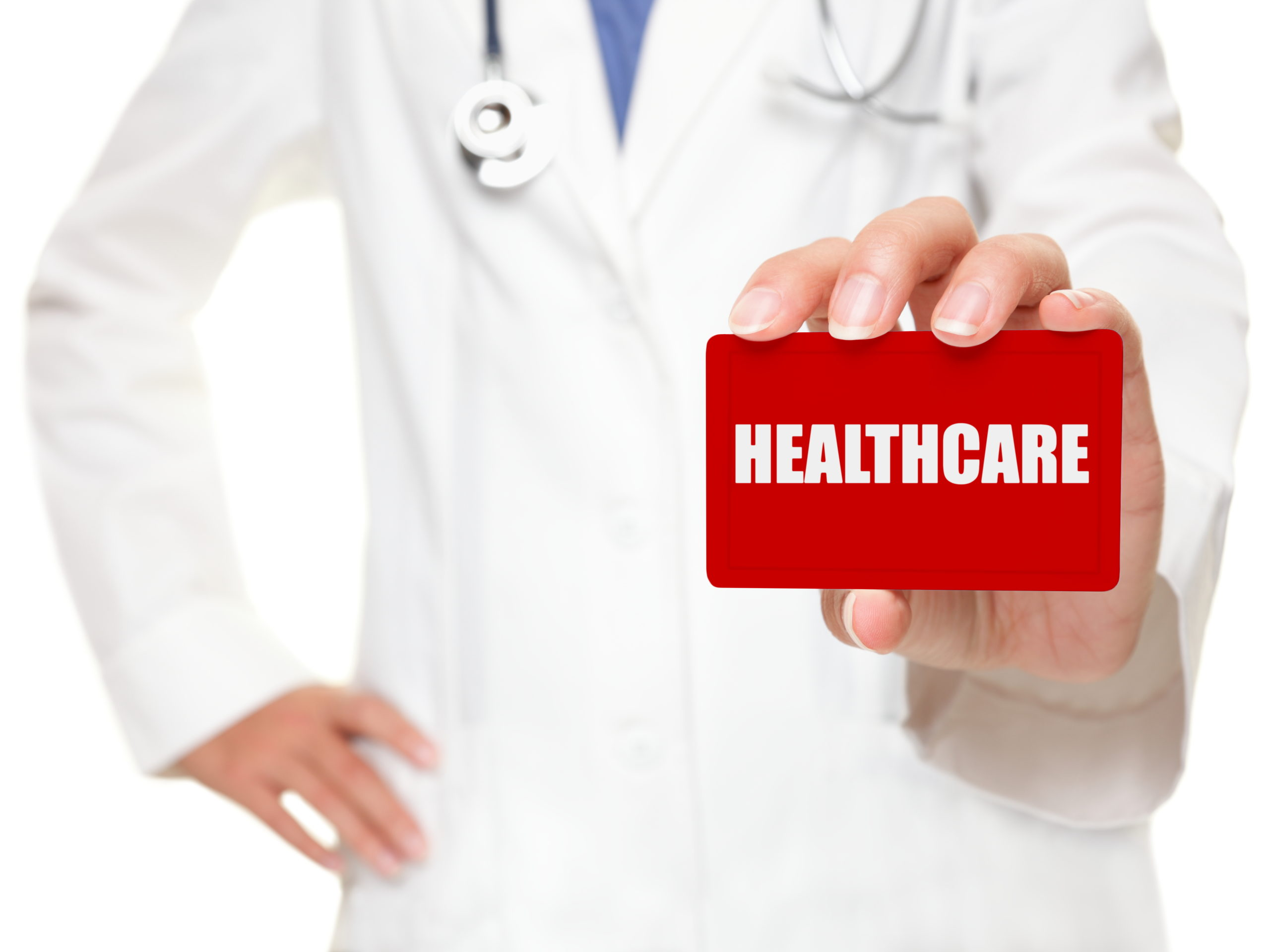 $1,200 MEDICAL INSURANCE -Monthly