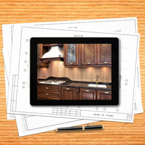 $225 HOME IMPROVEMENT – Monthly