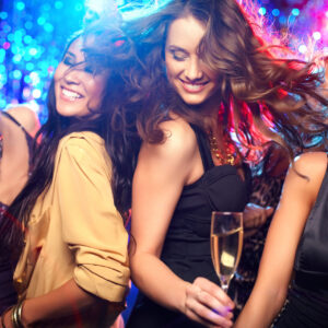 $450 ENTERTAINMENT EXPENSE – Monthly