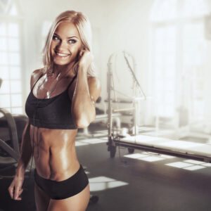 $225 FITNESS EXPENSE – Monthly
