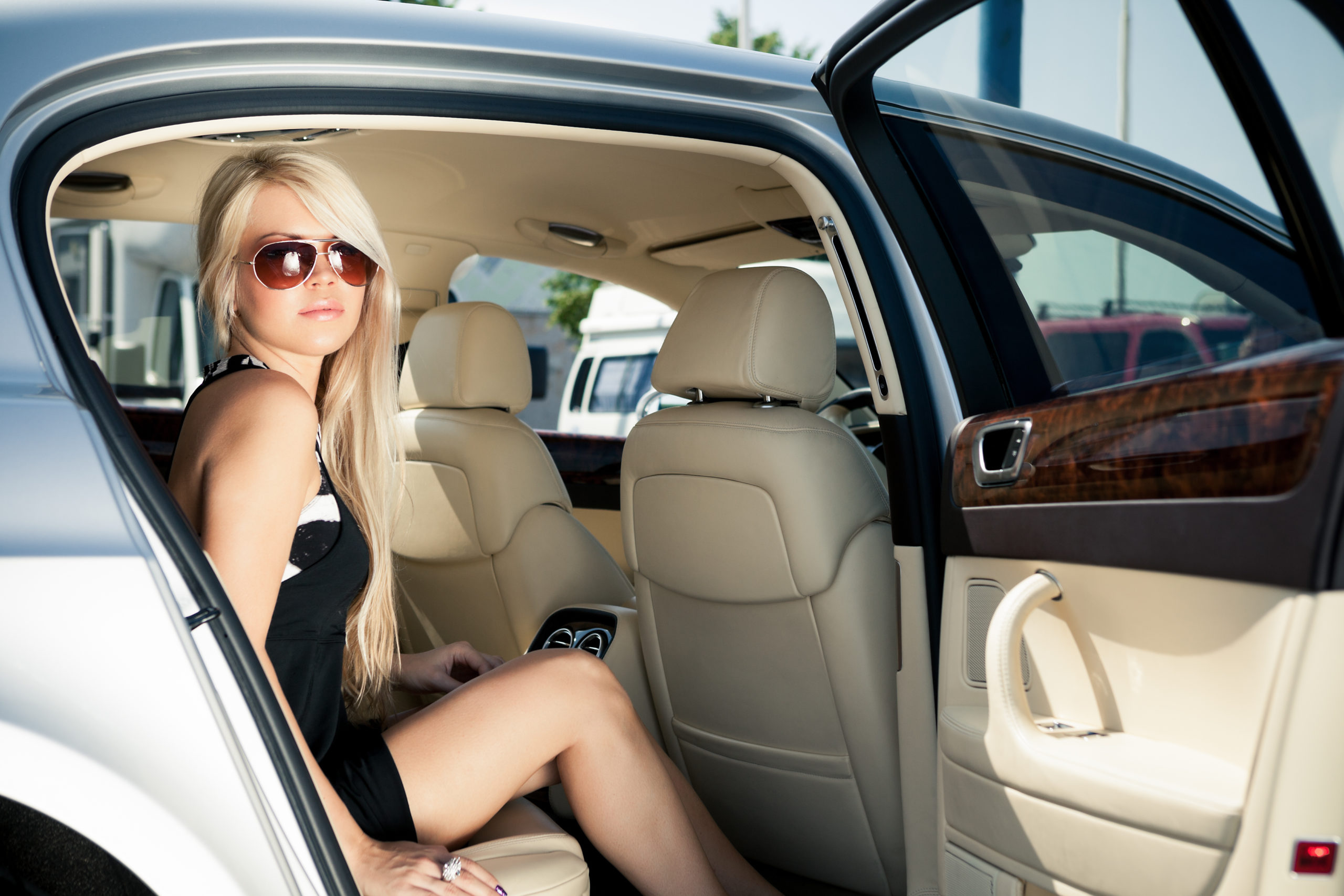 $10800 TRANSPORTATION EXPENSE – Monthly