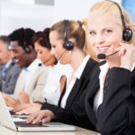 $1,500 CUSTOMER SUPPORT EXPENSE – Monthly