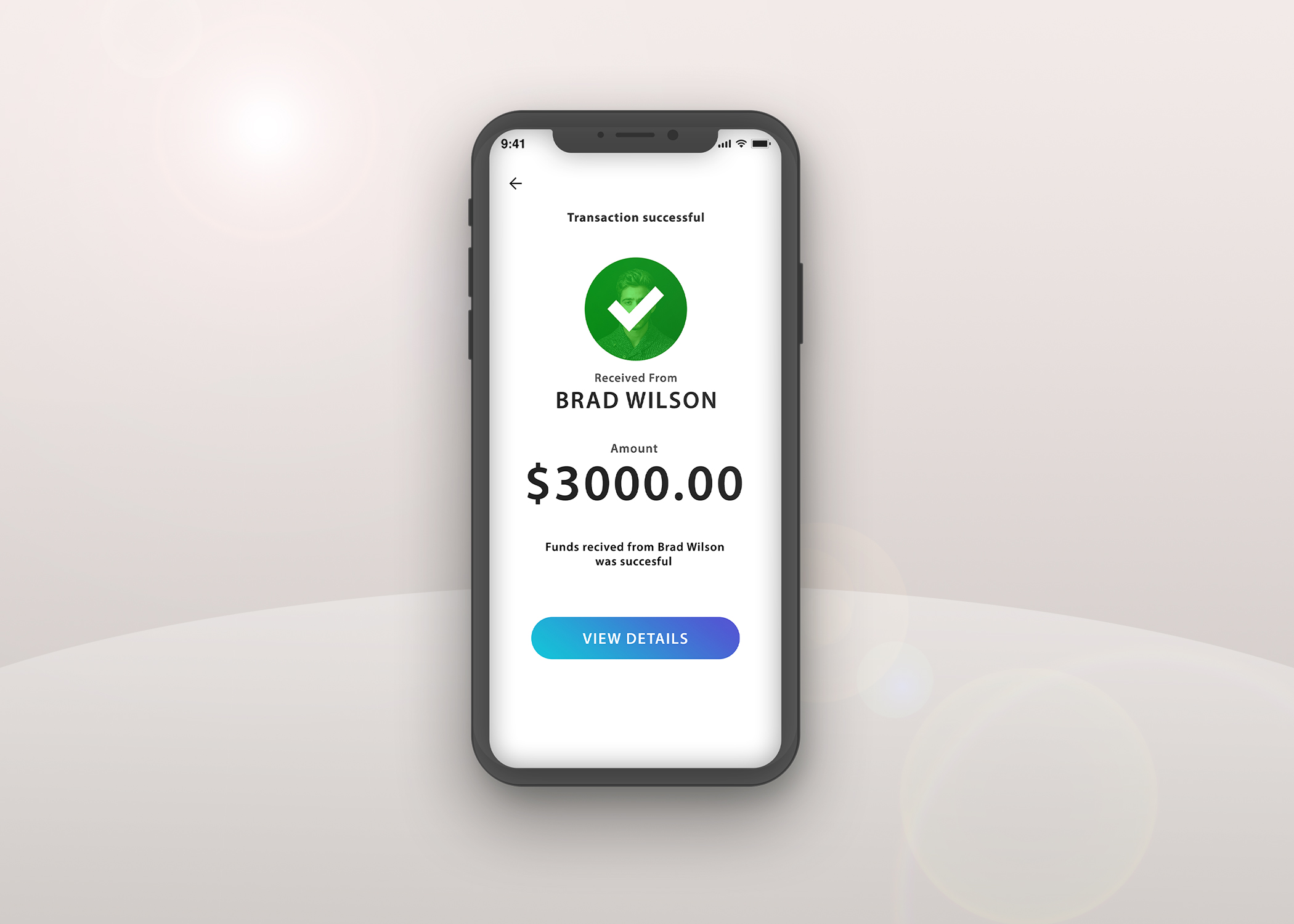 $1800 TIMED TASKS – Monthly