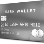 $1.4M EXPENSE CARDS | For Employers