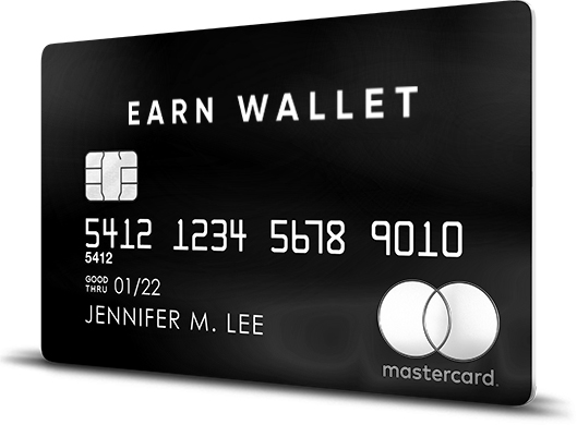 $5.6M EXPENSE CARDS | For Distributors