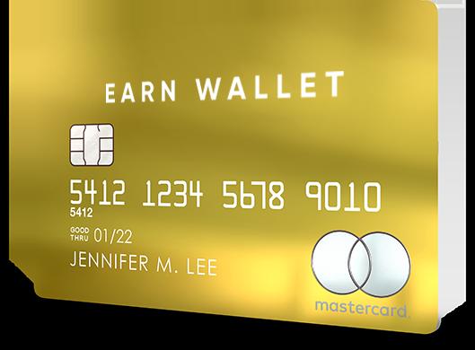 $2.8M EXPENSE CARDS | For VENDORS