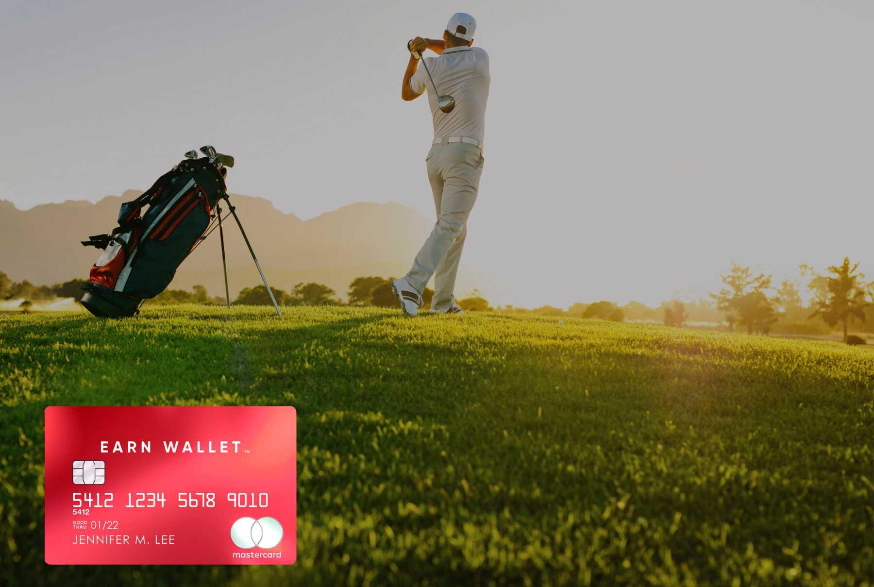 $360K EXPENSE CARDS | For DISTRIBUTORS