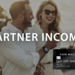 $18000 WEALTH MANAGEMENT  – Monthly