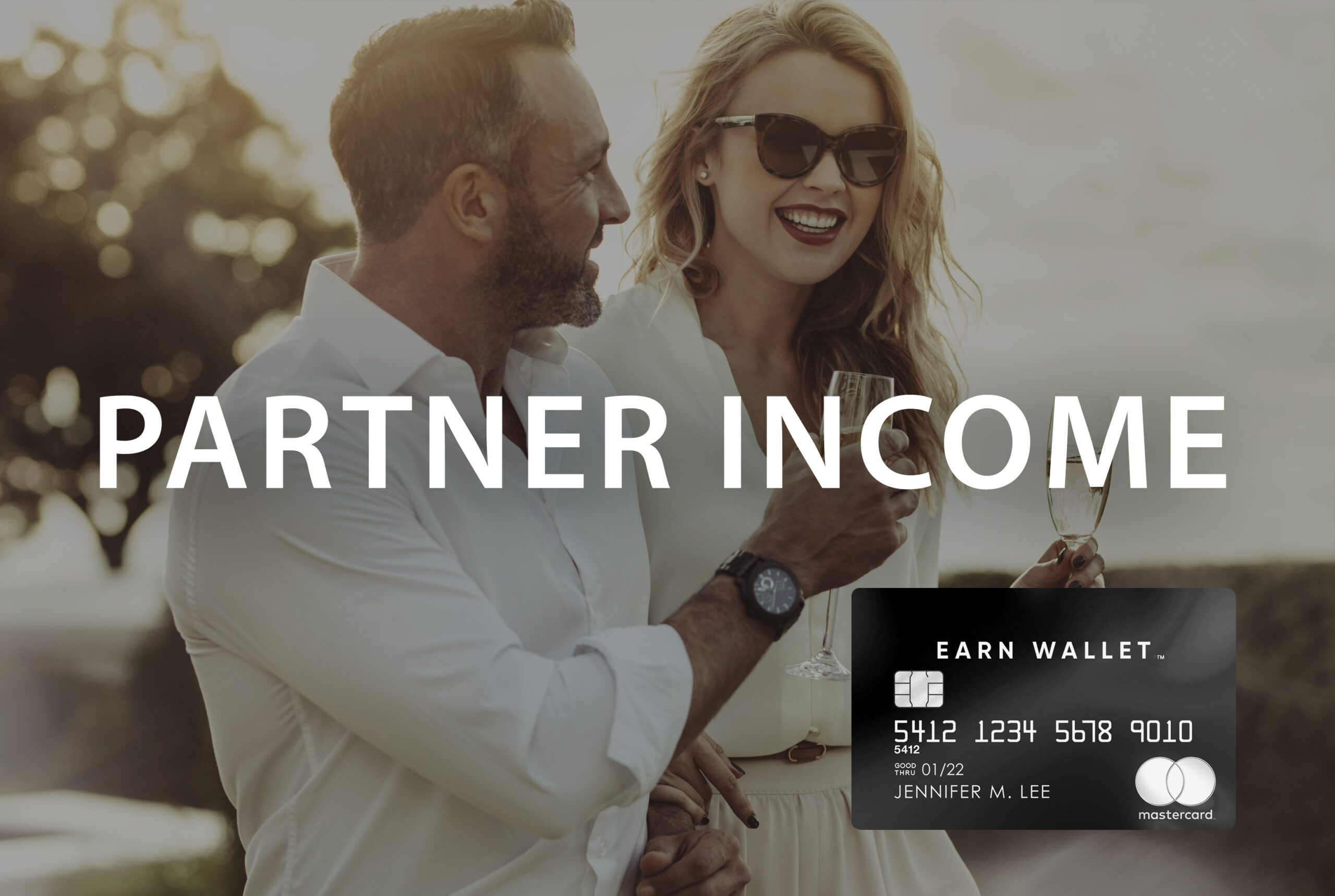 $2250 WEALTH MANAGEMENT  – Monthly