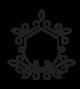 EARN APP logo just emblem v2